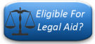 Find out if you qualify for legal aid